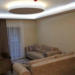 Haros Suite Hotel Турция, Узунгёль - отзывы, цены и фото номеров - забронировать отель Haros Suite Hotel онлайн комната для гостей фото 3