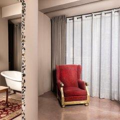 Отель Andronis Athens Греция, Афины - 1 отзыв об отеле, цены и фото номеров - забронировать отель Andronis Athens онлайн удобства в номере фото 2