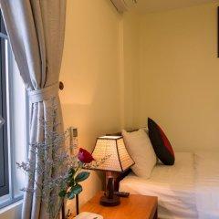 Отель HT Riverside Homestay удобства в номере