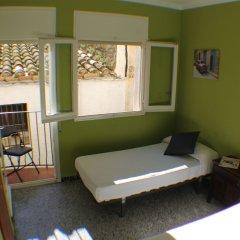Отель AGI Gloria Rooms Испания, Курорт Росес - отзывы, цены и фото номеров - забронировать отель AGI Gloria Rooms онлайн ванная