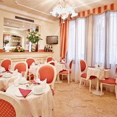 Hotel San Luca Venezia фото 3