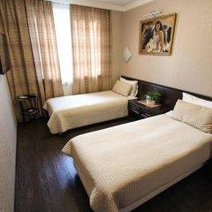 Гостиница Мини-Отель Фортуна в Москве 4 отзыва об отеле, цены и фото номеров - забронировать гостиницу Мини-Отель Фортуна онлайн Москва комната для гостей фото 5