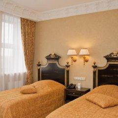 Axelhof Бутик-отель спа фото 2