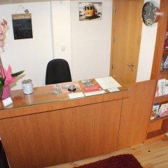 Отель Dear Porto Guest House интерьер отеля фото 2