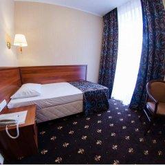 Гостиница Амарис в Великих Луках 6 отзывов об отеле, цены и фото номеров - забронировать гостиницу Амарис онлайн Великие Луки сейф в номере