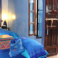 Отель The Repose комната для гостей