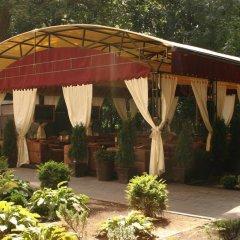 Гостиница Делис фото 8