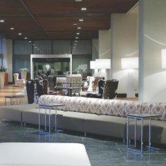 Отель Porto Carras Sithonia - All Inclusive гостиничный бар
