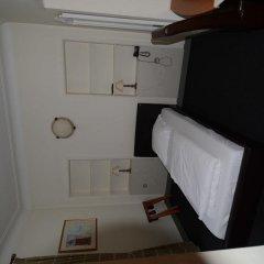 Отель Malcot Бельгия, Мехелен - отзывы, цены и фото номеров - забронировать отель Malcot онлайн сейф в номере