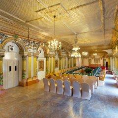 Отель Shanker Непал, Катманду - отзывы, цены и фото номеров - забронировать отель Shanker онлайн интерьер отеля фото 2