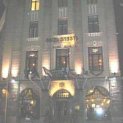 Hestia Hotel Barons фото 21