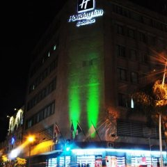 Holiday Inn Hotel & Suites Centro Historico фото 6