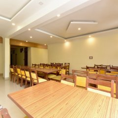 OYO 18717 Green Tara Guest House in Manali, India from 71$, photos, reviews - zenhotels.com event-facility photo 2