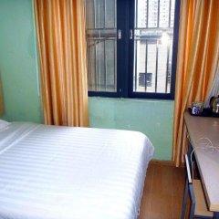 Отель Jia Le Hotel Китай, Шэньчжэнь - отзывы, цены и фото номеров - забронировать отель Jia Le Hotel онлайн удобства в номере фото 2