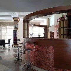 Zabu Thiri Hotel интерьер отеля фото 3