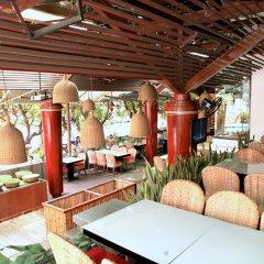 Отель The Light Hotel & Spa Вьетнам, Нячанг - 1 отзыв об отеле, цены и фото номеров - забронировать отель The Light Hotel & Spa онлайн питание фото 2