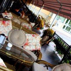 Гостиница Соната питание фото 3