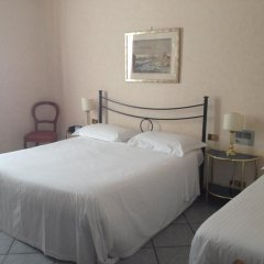 Отель Goldoni Италия, Флоренция - 1 отзыв об отеле, цены и фото номеров - забронировать отель Goldoni онлайн комната для гостей фото 3