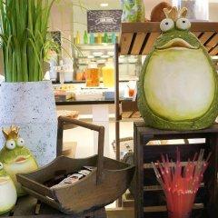 Отель Novotel Brussels Off Grand Place Бельгия, Брюссель - 4 отзыва об отеле, цены и фото номеров - забронировать отель Novotel Brussels Off Grand Place онлайн питание фото 3