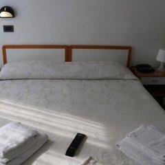Отель Quisisana Риччоне комната для гостей фото 2