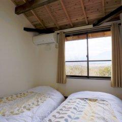 Отель Sun & Moon Club Яманакако комната для гостей фото 4