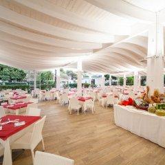 Отель TH Simeri - Simeri Village Италия, Катандзаро - отзывы, цены и фото номеров - забронировать отель TH Simeri - Simeri Village онлайн помещение для мероприятий фото 2