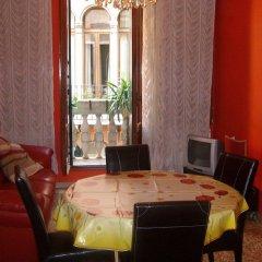 Апартаменты Sunny Venice Apartment Венеция питание