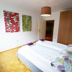 Отель Naschmarkt Premium in Your Vienna Австрия, Вена - отзывы, цены и фото номеров - забронировать отель Naschmarkt Premium in Your Vienna онлайн фото 4
