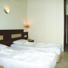 Alin Hotel Турция, Аланья - 13 отзывов об отеле, цены и фото номеров - забронировать отель Alin Hotel онлайн комната для гостей фото 3