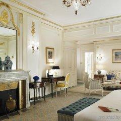 Отель The Ritz London Великобритания, Лондон - 8 отзывов об отеле, цены и фото номеров - забронировать отель The Ritz London онлайн интерьер отеля фото 3