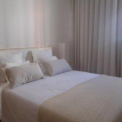 Отель Da Musica Порту комната для гостей фото 2