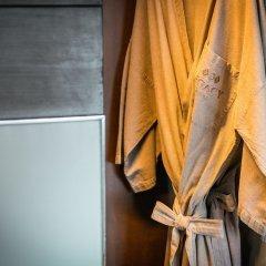 Отель Legacy Suites Sukhumvit by Compass Hospitality Таиланд, Бангкок - 2 отзыва об отеле, цены и фото номеров - забронировать отель Legacy Suites Sukhumvit by Compass Hospitality онлайн фото 4