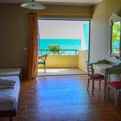 Отель Zante Vero Rooms Греция, Закинф - отзывы, цены и фото номеров - забронировать отель Zante Vero Rooms онлайн комната для гостей фото 5