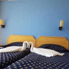 Отель Happy Sunny Beach Болгария, Солнечный берег - отзывы, цены и фото номеров - забронировать отель Happy Sunny Beach онлайн детские мероприятия
