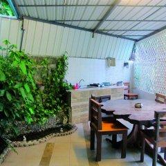 Отель NN Apartment Таиланд, Паттайя - отзывы, цены и фото номеров - забронировать отель NN Apartment онлайн питание