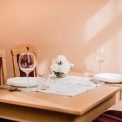 Отель Natali Чехия, Карловы Вары - отзывы, цены и фото номеров - забронировать отель Natali онлайн фото 6