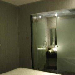 Отель Xiamen Ader Hotel Китай, Сямынь - отзывы, цены и фото номеров - забронировать отель Xiamen Ader Hotel онлайн комната для гостей фото 3