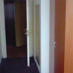 Hotel Belmont комната для гостей фото 3