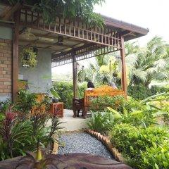Отель Andawa Lanta House Ланта фото 10