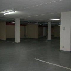 Отель Apartament VIP Закопане парковка