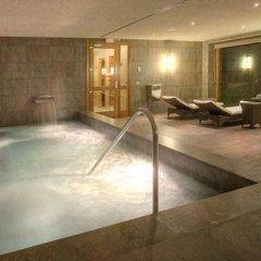 El Mirador de Ulzama Hotel & Spa бассейн фото 2