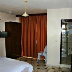 Samyeli Otel ve Restaurant Турция, Дикили - отзывы, цены и фото номеров - забронировать отель Samyeli Otel ve Restaurant онлайн удобства в номере