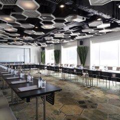 Отель The Nai Harn Phuket Пхукет помещение для мероприятий