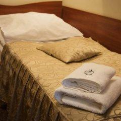 Fortuna Hotel Краков ванная фото 2