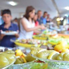 Отель Club Efes Otel Силифке помещение для мероприятий фото 2