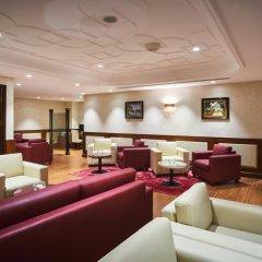 Отель Windsor Plaza Hotel Вьетнам, Хошимин - 1 отзыв об отеле, цены и фото номеров - забронировать отель Windsor Plaza Hotel онлайн развлечения