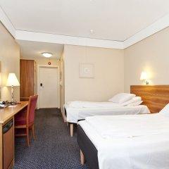 Отель Thon Hotel Saga Норвегия, Гаугесунн - отзывы, цены и фото номеров - забронировать отель Thon Hotel Saga онлайн фото 2