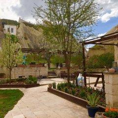 Queens Cave Cappadocia Турция, Ургуп - отзывы, цены и фото номеров - забронировать отель Queens Cave Cappadocia онлайн фото 4