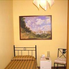 Hotel Agli Artisti Венеция удобства в номере фото 2