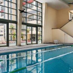Отель Sao Miguel Park Hotel Португалия, Понта-Делгада - отзывы, цены и фото номеров - забронировать отель Sao Miguel Park Hotel онлайн фото 14
